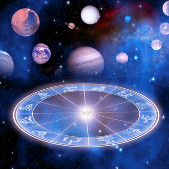 Astrologie le Havre 011