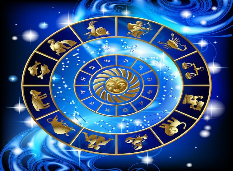 Astrologie le Havre 010